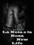 copertina-La-nota-e-la-rosa-new-life