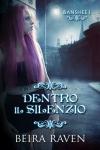 Dentroilsilenzio_Cover