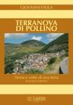Terranova-di-Pollino-e1436624446247